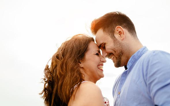 Bilim açıkladı: Aşksız hayat çok bayat!