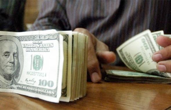 Ukrayna'dan Rusya'ya 32 milyar dolarlık suçlama