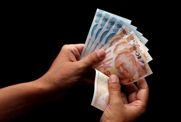 Kredi çekmek isteyenlere sevindiren haber kamu bankaları 6.4 milyar kredi verebilecek