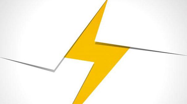 Elektrik indiriminde detaylar belli oldu 10 milyon kişi yararlanacak