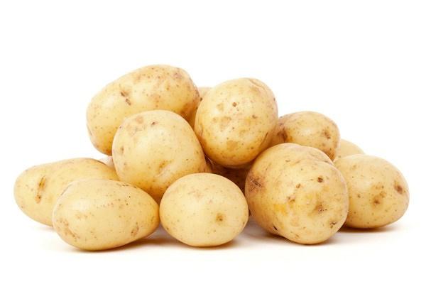 Canan Karatay yasaklı gıdalar listesini açıkladı