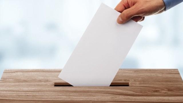Son seçim anketi CHP MHP ve İYİ Parti'den! En ilginç sonuçlar