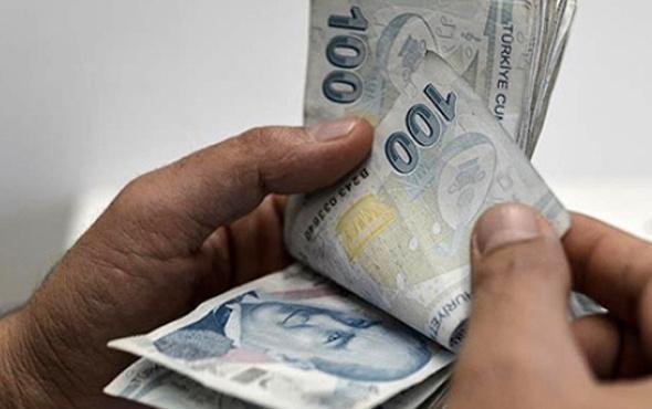 Teknisyen maaşları 2019 ne kadar oldu yeni zamlı maaş