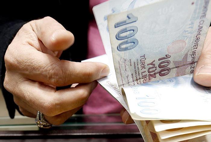 Şube müdürü maaşları 2019 zam geldi kaç para oldu?