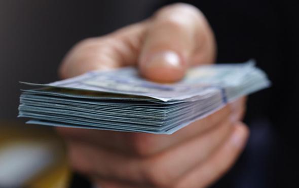 Kaymakam maaşları 2019 ne kadar oldu yeni zam