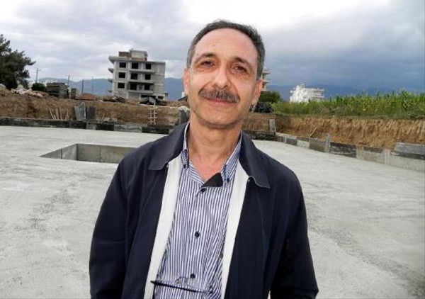 AK Parti İzmir belediye başkan adayları 2019 tam lise sürpriz isimler