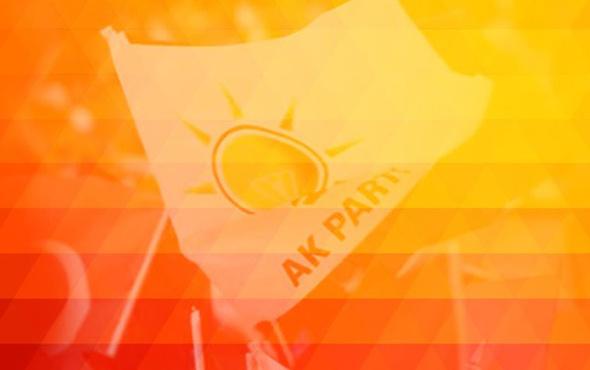 AK Parti Durankaya Belediye Başkan adayı Tahir Özatak hayatını kaybetti
