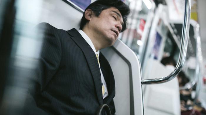 Kıskandıran uygulama uyuyan çalışana prim hükümetten teşvik