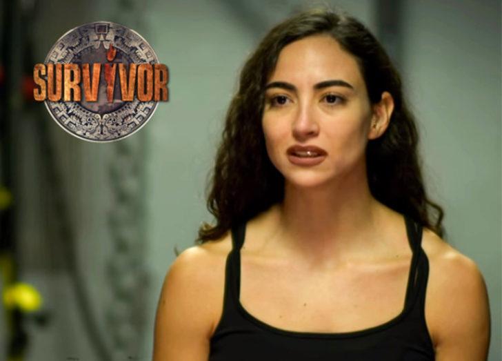 Survivor 2019 yarışmacıları Türk takımında kimler yarışacak işte bomba isimler