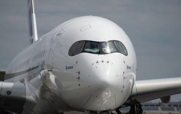 3. havalimanı iş başvurusu formu İGA sayfası