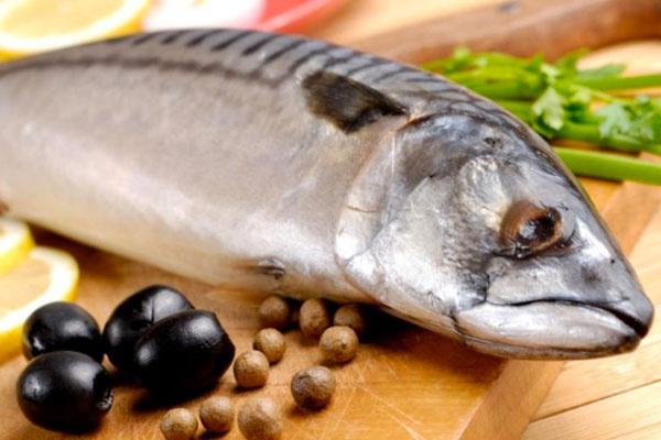 Balığı sakın bu şekilde tüketmeyin! Ölümle sonuçlanabilir