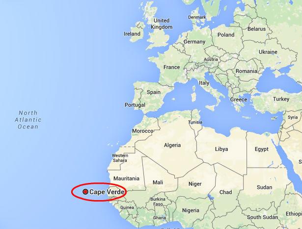 Yurt dışında yaşayan Türk sayısı ülke ülke açıklandı toplasan ülke olur