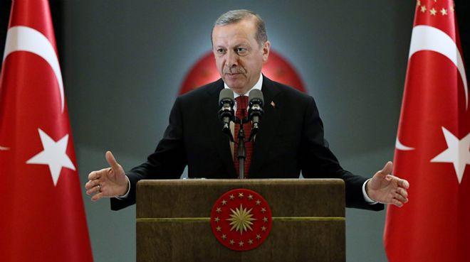 Türkiye hangi tarafta? Amerika ve Rusya'yı destekleyen ülkeler
