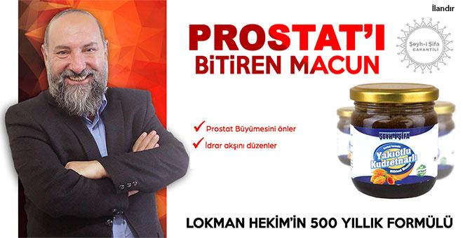 Lokman Hekim'in 500 yıllık sırrı!