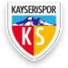 KAYSERİSPOR