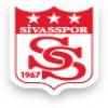 SİVASSPOR