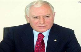 Mehmet Haberal
