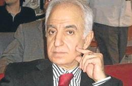 Mehmet Nihat Ömeroğlu