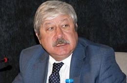 Mustafa Akaydın