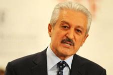 Mehmet Ali Aydınlar