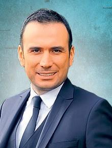 Ertem Şener