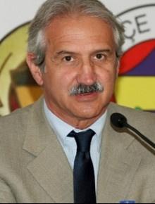 Giuliano Terraneo