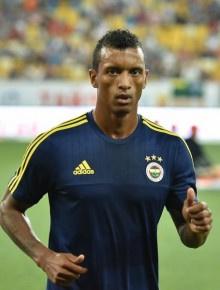 Luis Nani