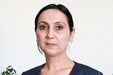 Figen Yüksekdağ