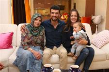Kenan Sofuoğlu