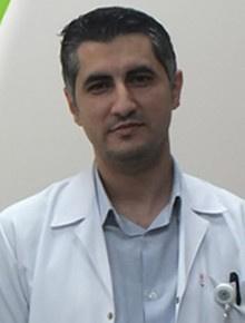 Şervan Gökhan