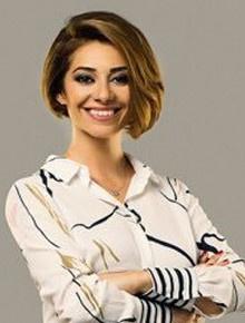 Feyza Altun