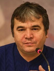 Naim Süleymanoğlu