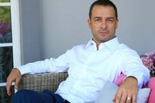 Murat Aygen