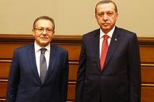 Ahmet Edip Uğur