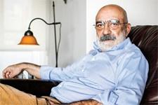 Ahmet Altan