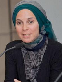 Leyla İpekçi