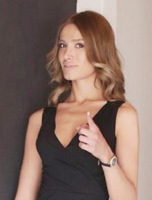 Fulya Sever