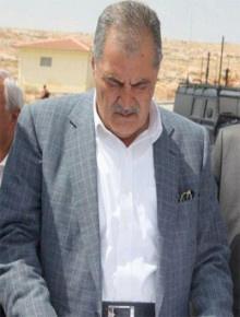 Mustafa Latif Topbaş