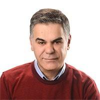 Süleyman ÖZIŞIK
