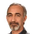 Tamer DURAN
