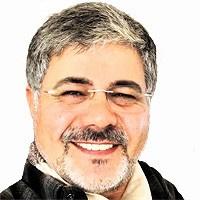 Mehmet Özışık
