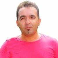 Hasan Perioğlu