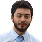 Fatih Dursun
