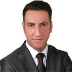 Fatih Ucuz