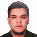 Mücahit Talha Akçelep