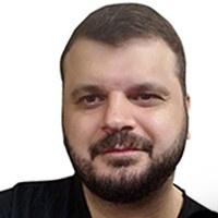 Gökhan Meriç