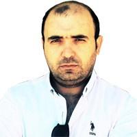 Abdullah Biricik