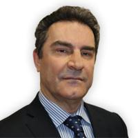 Prof. Dr. B. Zakir Avşar