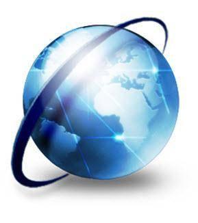 Dünyanın en çok tıklanan web siteleri