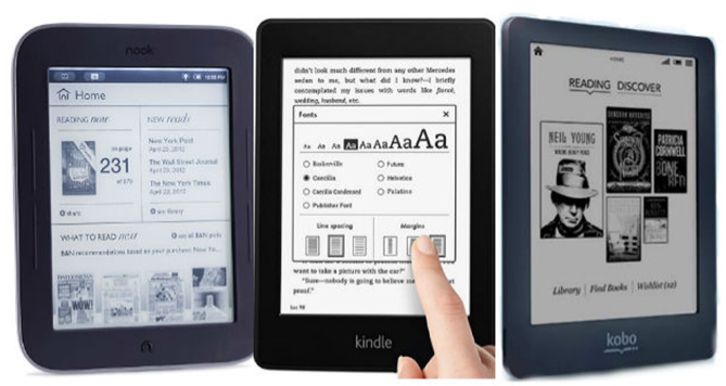 barnes noble managing the e book Barnes & noble, inc, a fortune 500 company  barnes & noble nook (styled nook) is a suite of e-book readers developed by the company, based on the android platform.